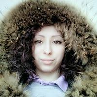 Наталья Банюль