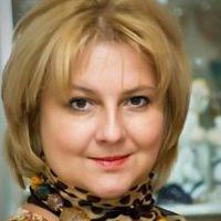 Логотип Ирина Шухаева. Житейская мудрость слова и цвета