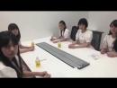 1-25 桜エビ〜ず の愉快でhumhumhum♪な SHOWROOM 26 反省会 (17-1-25)