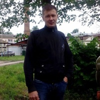 Evgeny Naumov