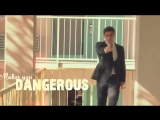 richie gecko - you can be the boss