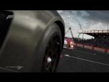 Релизный трейлер Forza Motorsport 7.