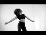 Dance F A B R I K A  Штань Юлия