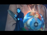 Iron Maiden Seventh Son of a Seventh Son Live Montreal 2012 HD