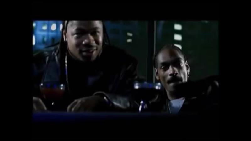 Snoop Dogg Feat. Nate Dogg Xzibit - Bitch Please