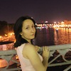 Svetlana Anatolyevna