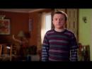 Бывает и хуже 9 сезон 8 серия RUS HD