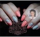 Nastya Kosinova фото #13