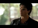 The Vampire Diaries Season 8 - Deleted Scenes (DVD 1)