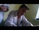 Алматыда дәрігер офтальмолог жұмыстан шығарылды