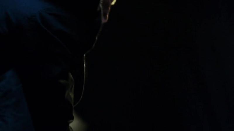 Первый тизер «Карателя»: Новый сериал от Marvel и Netflix|Marvels The Punisher – magyar feliratos teaser [HD]
