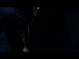 Первый тизер Карателя Новый сериал от Marvel и NetflixMarvels The Punisher  magyar feliratos teaser HD