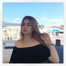 Юлия Загалило фото #33