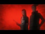 NarutoНаруто ТV-2: Shippuden 491 -  Безрассудство (Английские субтитры) HD