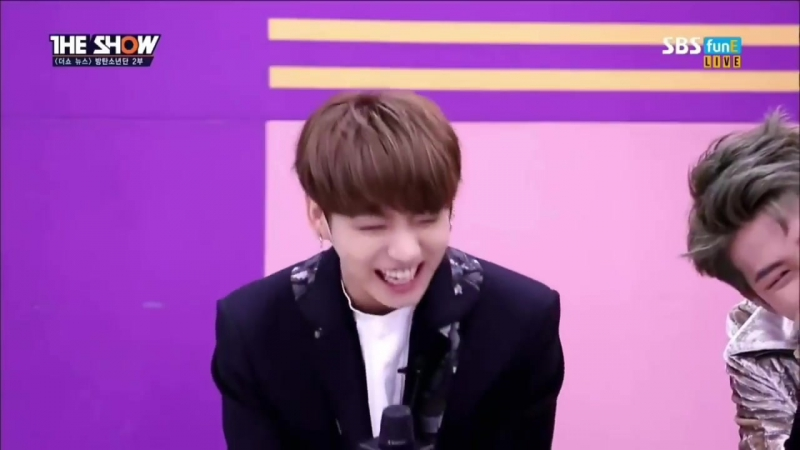A compilation of jungkooks manly cackles and cute laughs, i think my lifespan somebow expanded by 10 years