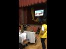 ДОЛ Оранжевое настроение г.Ижевск — Live