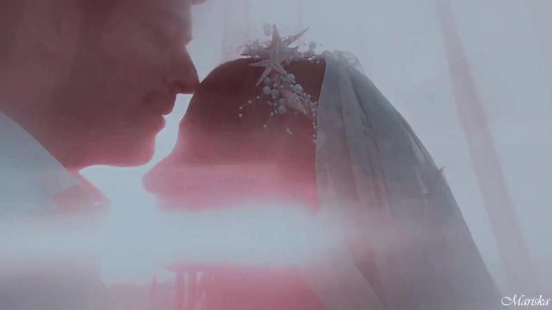 Ты моя невеста