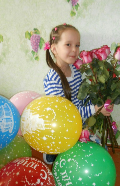 Людмила Анисимова