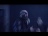 Doni - Базара нет (премьера клипа, 2016) - YouTube (1080p)