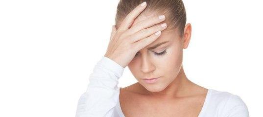 бросила пить противозачаточные полезли волосы