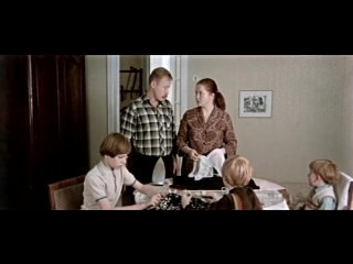 Х\ф Однажды 20 лет спустя (1980)