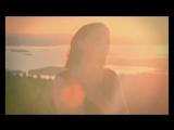 Nightwish - Sleeping Sun (Vox - Tarja Turunen) (1)