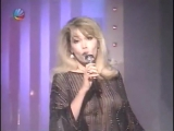 Amanda Lear - Follow Me (Bass Bumpers Mix) (German TV) (1993)