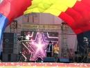 Концерт победителей конкурса детского творчества «Алло, мы ищем таланты!» «Дорога к солнцу»