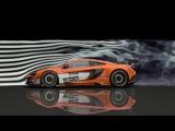 Inside Gran Turismo Sport - Volume 1- Cars - PS4