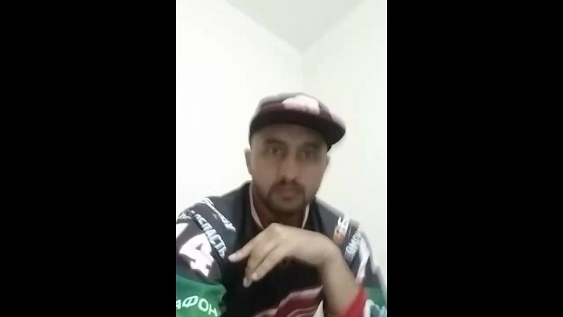 Саид Асоян - Live