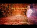 Arpine Bekjanyan - Ashnan qami karaoke 2013