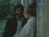 «Моя жизнь» (1972) - драма, реж. Григорий Никулин (старший), Виктор Соколов