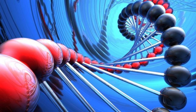 nTo4SAuRnaY Microsoft создает облачную систему хранения данных на основе ДНК