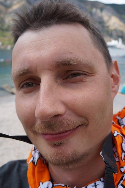 Дмитрий Сокун
