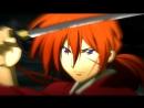 AMV Rurouni Kenshin - The Hammers Comin Down