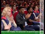 Делегация Курской области отправляется на Всемирный фестиваль молодежи и студентов