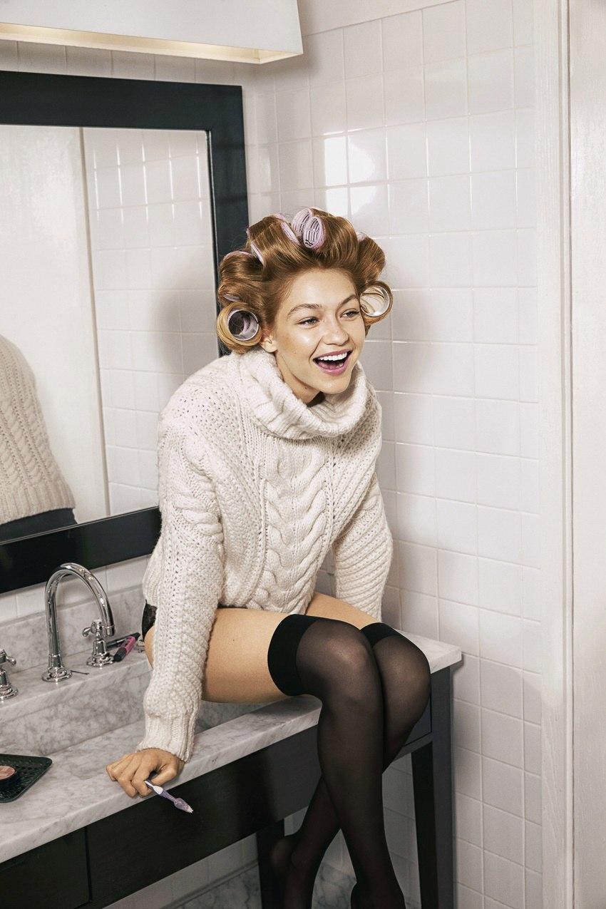 Sonya Ryzy-Ryski Nude Photos 52