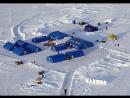 Арктика. Выбор смелых. Документальный фильм (2017)