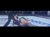 Dustin Ortiz vs. Hector Sandoval|MMA Vines By Boyko