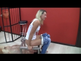 Скат #scat #slave #piss #farting #wc #pissing #toilet #public #hidden #spy #voyeur #slut #femdom #spitting #ass
