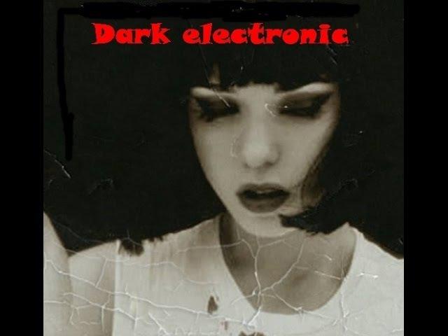 DARK ELECTRONIC