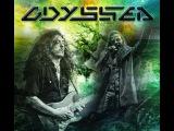 Odyssea - Ride