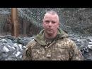Михайло Забродський: Час змін настав. Десантно-штурмові війська вдягнуть берет ...