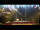 Milk Sugar feat. Bakermat - One Day (Vandaag) (Amine Edge Dance Remix) (Live @ Gustar 2014)