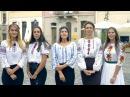 Львів'яни підтримайте гандбольну Галичанку на матчі Єврокубка