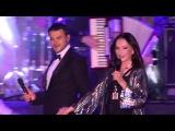 EMIN &amp София Ротару - Лаванда - ЖАРА'17