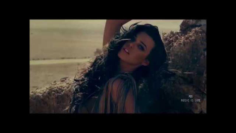 Costa Mee - I Got My Pride (Original Mix)(Video Edit) Lyrics