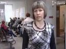 В Вологде по делу о банде врачей проверят всех инвалидов