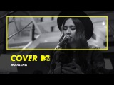 COVER MTV: Manizha – Favourite Songs (mashup cover)