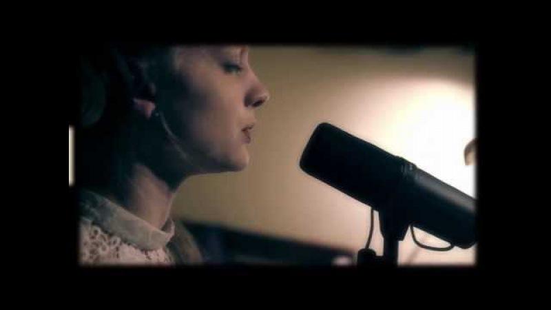 Heidrik Greta Svabo Bech - Tasty Tears (Unplugged)